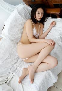 com_o_onononoka74(1)
