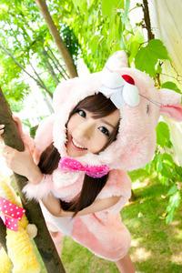 jp_midori_satsuki-ssac_imgs_b_3_b36d856f