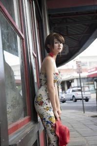 com_d_o_u_dousoku_suzukichin140329ss028