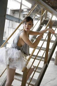 com_img_1559_tanimura_nana-1559-028