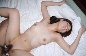 com_erogazou411_tsukimoto_iori_1076_084
