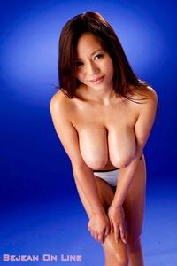 jp_seisobitch-kamichichi_imgs_3_7_37336d52(1)