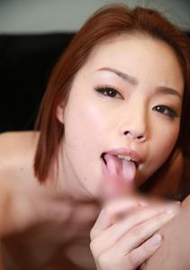 com_d_o_u_dousoku_kasumi_risa_20150424a043a