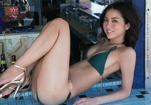 com_img_2275_ishikawa_ren-2275-078