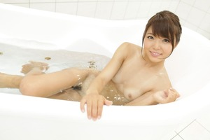 com_img_2272_aoi_shino-2272-094