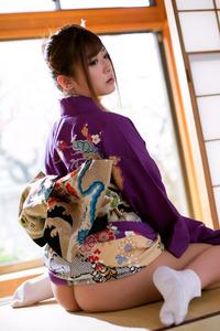 jp_midori_satsuki_imgs_f_8_f8de25a8
