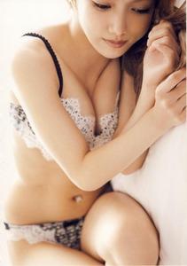 com_e_r_o_erogazou627_gomaki-5-9-2-103