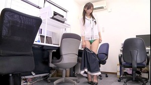 com_s_u_m_sumomochannel_yoshiki_2457-072