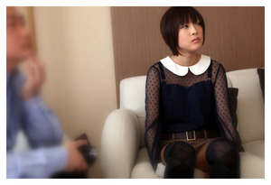 jp_midori_satsuki_imgs_9_0_90fad30a