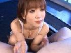 com_o_p_p_oppainorakuen_20121022_m021