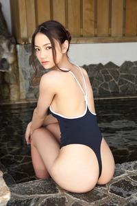 com_erogazou411_t_back_633_026