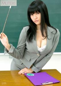 com_s_u_m_sumomochannel_takahashi_shoko_4910-024