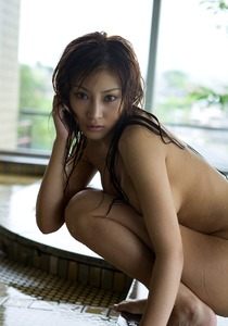 com_d_o_u_dousoku_asukakir140329gg032