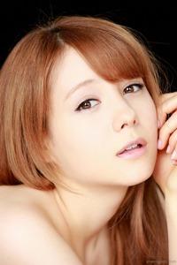 com_d_o_u_dousoku_torindolr140828a020a