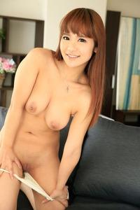 com_img_2276_akane_anju-2276-076