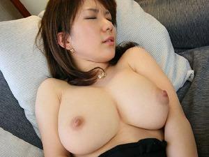 com_o_p_p_oppainorakuen_20120726_p005