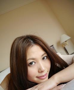 com_erogazou411_asuka_mitsuki_1085_022