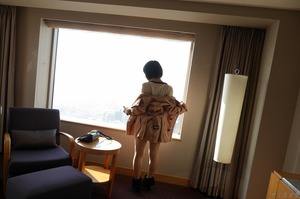 com_d_o_u_dousoku_abenomiku_141201a023a