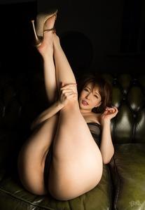 com_s_u_m_sumomochannel_satomi_2578-090