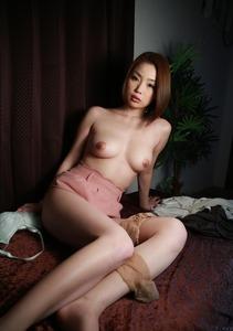 com_d_o_u_dousoku_kasumi_risa_20150424a029a