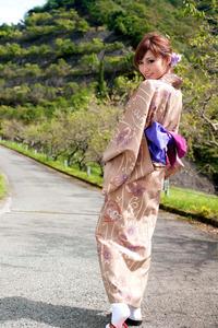jp_midori_satsuki_imgs_f_4_f4476164