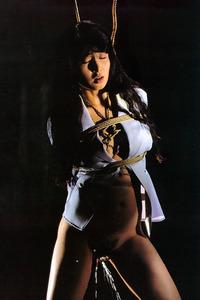 jp_midori_satsuki_imgs_b_2_b22f8c10