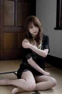 com_d_o_u_dousoku_yoshizaw140326de007