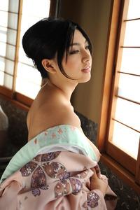 jp_midori_satsuki-team_imgs_8_a_8a49dacc