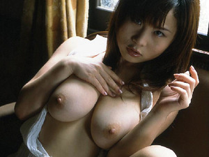 com_o_p_p_oppainorakuen_20120922_p009