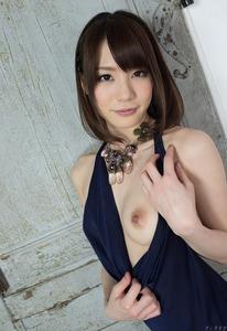 com_d_o_u_dousoku_suzumuraairi_150401a084a(1)