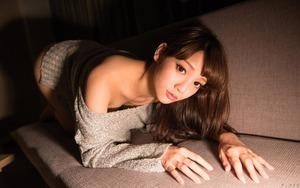 com_d_o_u_dousoku_mizunarei_141202a020a(1)
