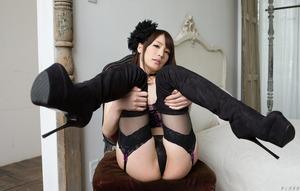 com_d_o_u_dousoku_suzumuraairi_150401a049a(1)