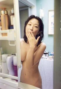 com_e_r_o_erogazou627_ono-mayumi-gazou-5265456-0001