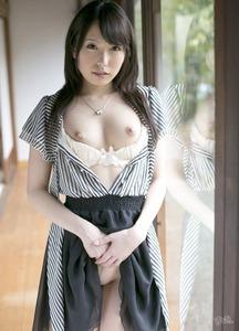 com_s_u_m_sumomochannel_arimura_2767-006(1)