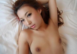 com_d_o_u_dousoku_takizawamai_141119a084a(1)