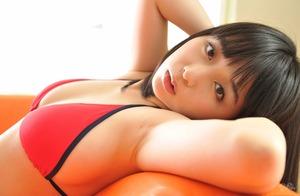 com_s_u_m_sumomochannel_suzumoto_2707-030