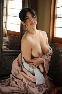 jp_midori_satsuki-team_imgs_9_0_90df0325