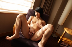 com_d_o_u_dousoku_abenomiku_141201a045a