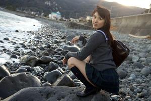 jp_midori_satsuki_imgs_7_5_7519cf7f