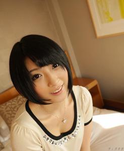 com_d_o_u_dousoku_abenomiku_141201a033a