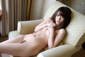 jp_midori_satsuki-team_imgs_a_8_a802dfee