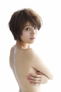 com_d_o_u_dousoku_suzukchi140422da006