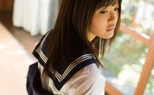 com_d_o_u_dousoku_aoi_tsukasa_20150407a014a(1)