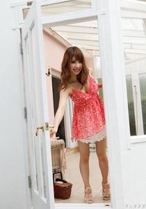com_d_o_u_dousoku_ayami_shunka_20150423a002a(1)