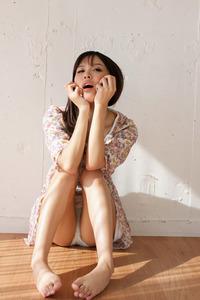 jp_midori_satsuki-ssac_imgs_a_e_ae990aec