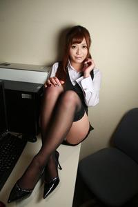jp_midori_satsuki-ssac_imgs_6_0_6079d15e