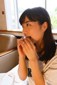 jp_midori_satsuki-ssac_imgs_b_7_b7b85240
