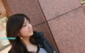 com_a_n_a_anataokaerinasai_33250_001