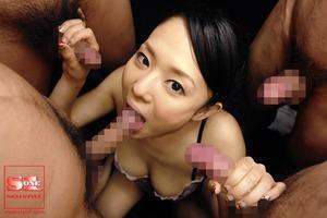 com_images_works_onsd539_onsd539jp-02(1)