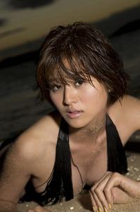 com_d_o_u_dousoku_suzukichin140329ss019